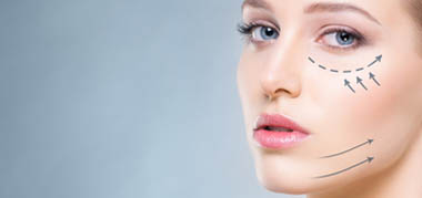 Estética Facial