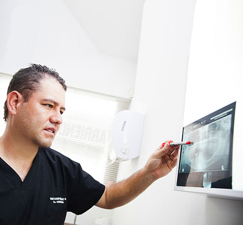 santiago-gonzalez-implantes-7