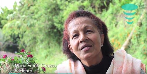 santiago-gonzalezo-testimonio-2