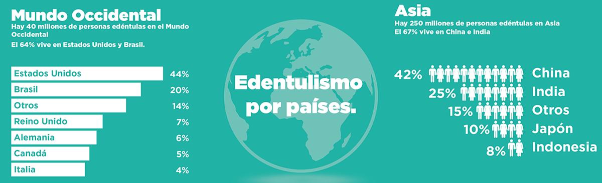 santiago-gonzalez-infografia