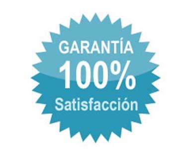 santiago-gonzalez-blog-implantes_0000_Capa 1