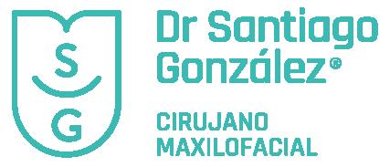 Doctor Santiago Gonzalez
