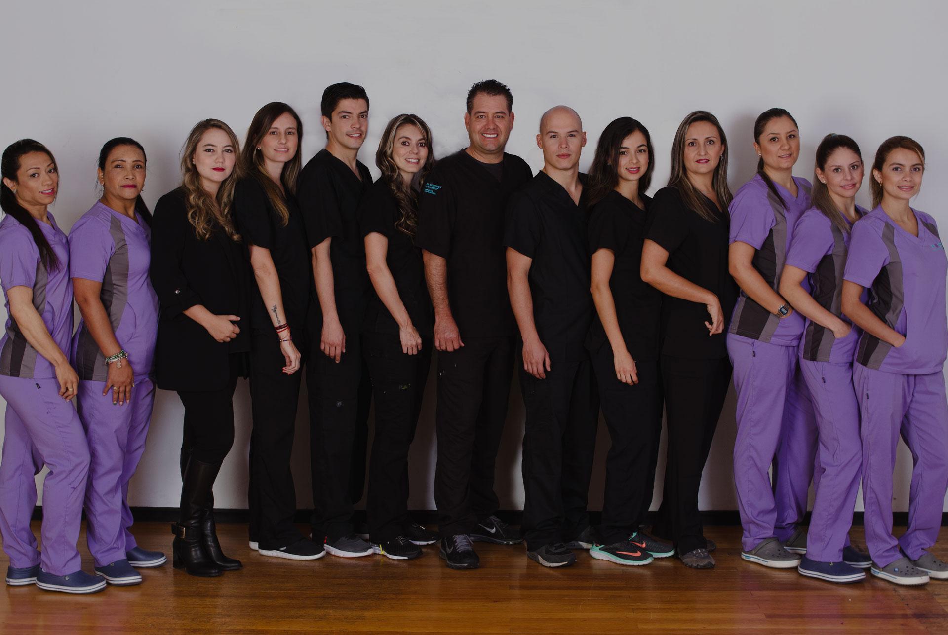smilingtek-diseño-de-sonrisa-contactanos-tratamientos-portada-4